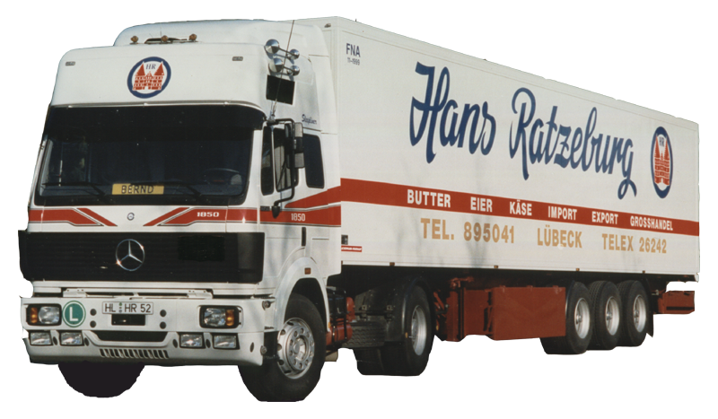 HaRa_Truck_CUT Kopie.png