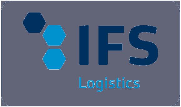 IFS_Logistics_Box_coated_transp.png